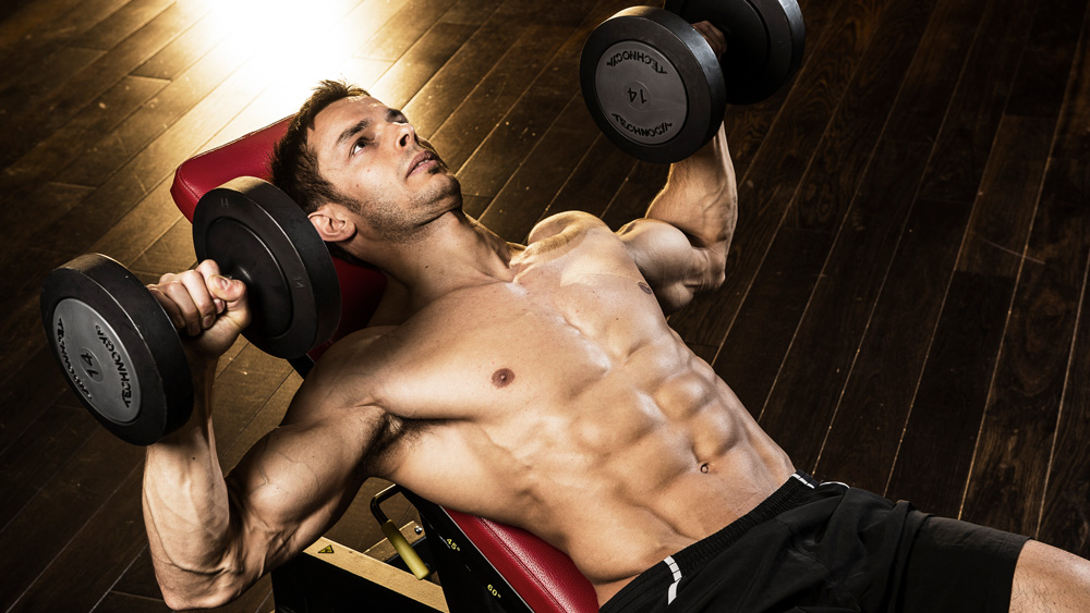 how to burn fat effectively without losing energy?